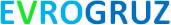 Логотип компании Evrogruz